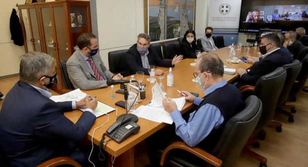 https://cdn.np-media.gr/media/news/2020/11/06/55201/photos/snapshot/2020-11-06_534_____.jpg