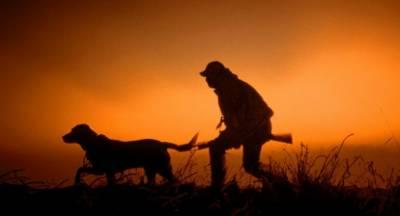 «Να εξαιρεθεί το κυνήγι από τις απαγορεύσεις του ολικού λοκντάουν»