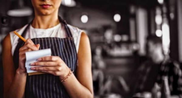 Εργατικό Κέντρο Λακωνίας: Συμβουλές προς  εργαζομένους
