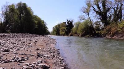 Με νέο Δ.Σ. οι Φίλοι Προστασίας Ποταμού Ευρώτα