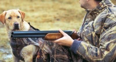 Κυνηγοί Λακωνίας: «Ξεκάθαρη η διάκριση εναντίον των κυνηγών»