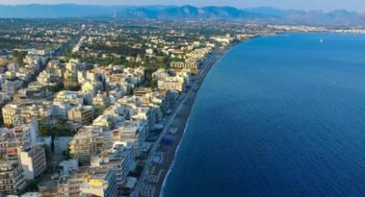 Νανόπουλος: Αποστάσεις για νικήσουμε πάλι