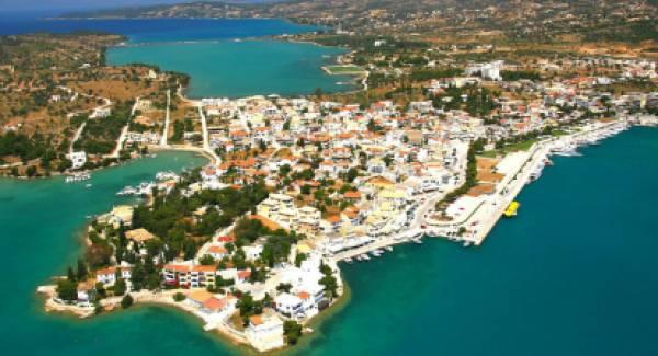 Δήμος Ερμιονίδας και «Πάρνων Α.Ε.» ελέγχουν τις αντοχές δημόσιων και δημοτικών κτιρίων