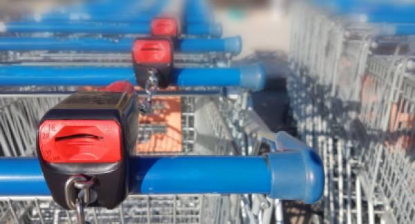 Παναρίτης προς Μητσοτάκη: «Τα εμπορικά καταστήματα αντιμετωπίζουν αθέμιτο ανταγωνισμό»