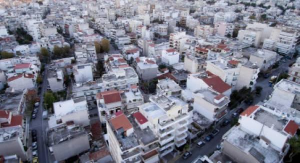 Πολλά «ορφανά» ακίνητα στην Πελοπόννησο ενδέχεται να περάσουν στο Δημόσιο!