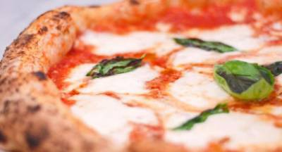 The Mafia Pizza Casual Food Bar: Delivery - Take Away - Προσφορές