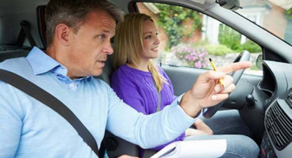 Αναστέλλονται οι εξετάσεις οδήγησης  στις μοτοσικλέτες και στα αυτοκίνητα