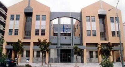 Τη συνεργασία των πολιτών ζητούν οι Δικαστικοί Υπάλληλοι