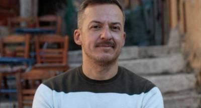 Ευπώλητο το μυθιστόρημα του Αρκάδα Πάνου Δημάκη, «Δεκαεπτά κλωστές»