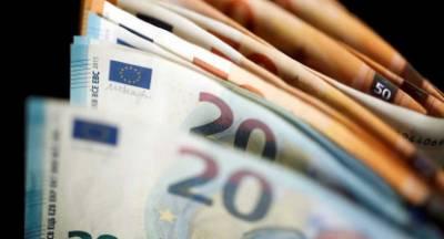Επίδομα 800€, ποιες είναι οι προθεσμίες των δηλώσεων και  πότε θα αρχίσουν οι πληρωμές