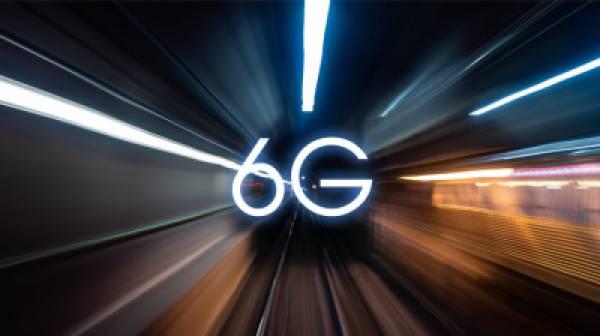 To 5G είναι πλέον παρελθόν... έφτασε το 6G!