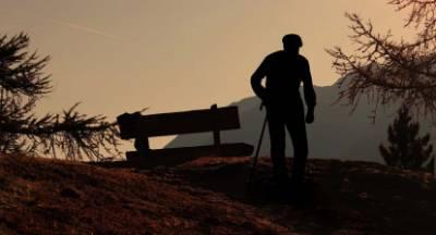 Επιχείρηση εντοπισμού αγνοούμενου άνδρα στους Μολάους