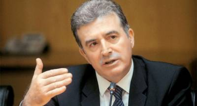 Χρυσοχοΐδης: «Δεν θα γίνει πορεία για το Πολυτεχνείο»