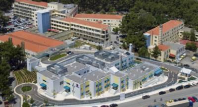 Σύστημα μοριακής ανίχνευσης στο Παναρκαδικό Νοσοκομείο Τρίπολης