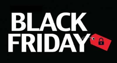 Black Friday: Τι θα ισχύσει και τι πρέπει να προσέχουν οι καταναλωτές
