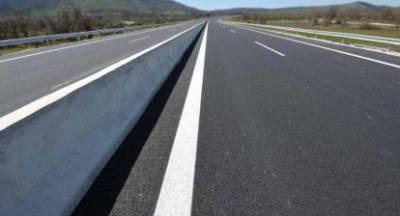 Καλαμάτα - Πύλος - Μεθώνη: Το 2022 οι υπογραφές