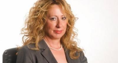 Η Αν. Μπούζα καταγγέλλει απαξίωση του Περιφερειακού Συμβουλίου Πελοποννήσου και συγκεντρωτισμό της Οικονομικής Επιτροπής
