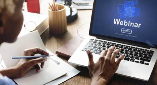 Δωρεάν διαδικτυακό σεμινάριο «επίτευξης στόχων» για νέες και νέους άνεργους στη Λακωνία