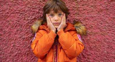 23ο Διεθνές Φεστιβάλ Κινηματογράφου Ολυμπίας για Παιδιά και Νέους