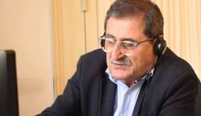 Πελετίδης: «Η στρατηγική που έχει η διοίκηση της ΚΕΔΕ, όσο και αν πλασάρεται ως καινούργια, είναι από παλιά υλικά!»