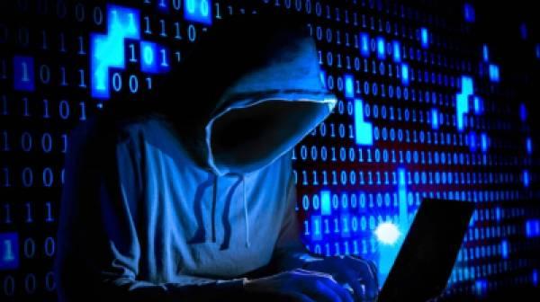 Προσοχή! Οι χάκερ είναι θρασύτατοι. Δείτε τι έγινε με νεαρή στην Πάτρα!