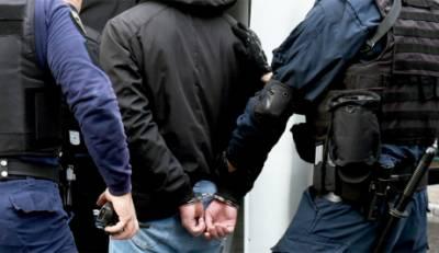 Συνελήφθη 44χρονος για την ανθρωποκτονία 44χρονης γυναίκας στη Μάνη