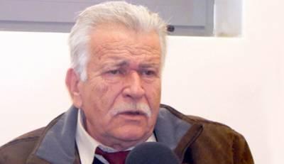 Δικηγορικός Σύλλογος Σπάρτης: «Το ελάχιστο που επιβάλλεται να κάνει ο κ. Δ. Βερβεσός, είναι να παραιτηθεί άμεσα»