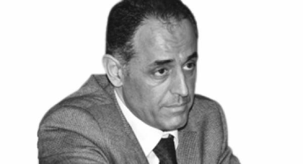 Αδυναμία Αποφυγής  Του  Αδίκου» - Άρθρο 33 Ποινικού Κώδικος – Ιατροί - covid – 19