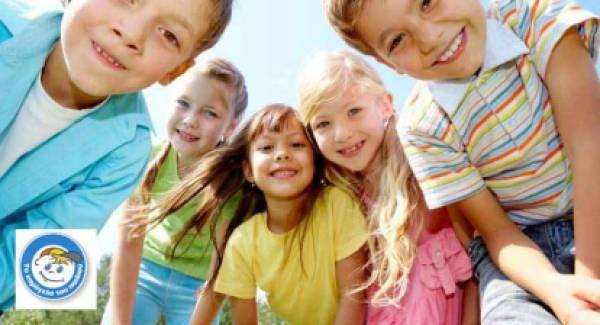 Πιο πλατύ «Το Χαμόγελο του Παιδιού». Συγκεντρώνει τρόφιμα και είδη πρώτης ανάγκης