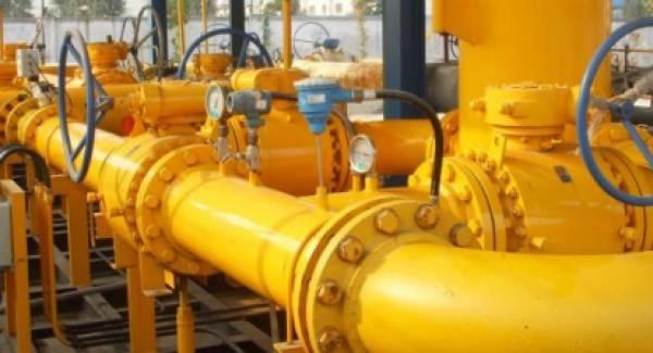 Η Hengas θα αναπτύξει δίκτυο φυσικού αερίου στη Μεγαλόπολη
