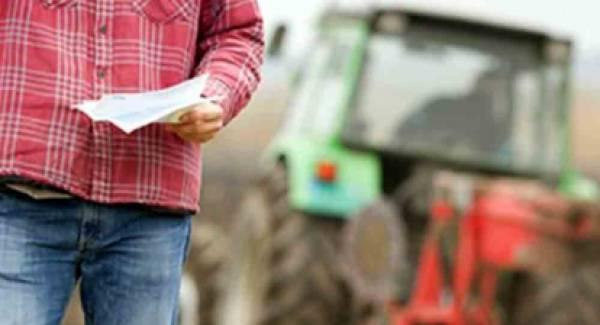 Δαβάκης: Να ενταχθούν όλοι οι κατά κύριο επάγγελμα αγρότες στο Μέτρο 21