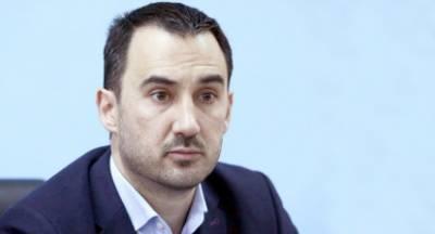 «Με την έκθεση Πισσαρίδη ο κ. Μητσοτάκης επιχειρεί να διαμορφώσει το αύριο με χθεσινές συνταγές»