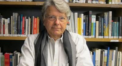 Ανάπλαση «Παλαιολόγου»: Ποιος είναι ο Γιάννης Κίζης;