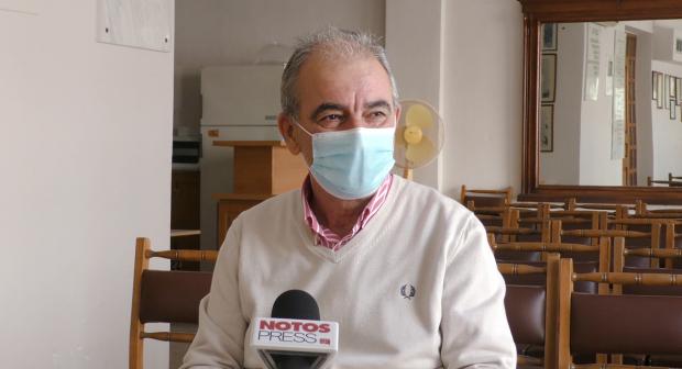 https://cdn.np-media.gr/media/news/2020/12/03/56346/photos/snapshot/2020-12-03_1086___________________________________notospress.gr.jpg