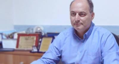 Ποδόσφαιρο: Άμεση ενημέρωση και διάσωση του αθλήματος ζητά ο πρόεδρος της ΕΠΣ Λακωνίας