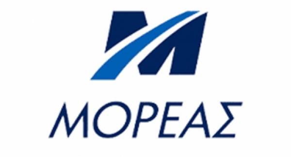 Λαϊκή Συσπείρωση: «Νέο «δώρο» 12,4 εκατομμύρια ευρώ στο Μορέα»