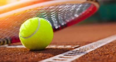 Ηλεκτρονικά οι εγγραφές για τα γήπεδα τένις στη Σπάρτη