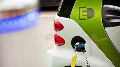 Στο Πράσινο Ταμείο ο Δήμος Πύλου – Νέστορος για Σχέδιο Ηλεκτρικών Φορτιστών Αυτοκινήτων