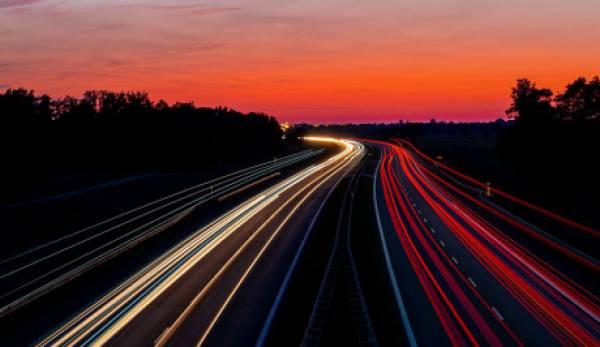 Έλληνες ευρωβουλευτές υπέρ του οδικού άξονα Τεργέστη - Καλαμάτα