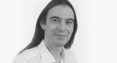 «Χωρίς επιστημονική αξιολόγηση στη διερεύνηση του κορονοϊού»
