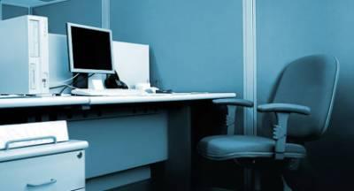 Αναστολές συμβάσεων εργασίας. Ανανέωση, πληρωμή και δηλώσεις