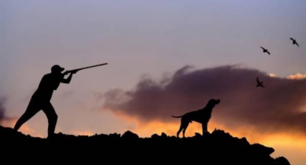 Κυνηγοί Λακωνίας: Μας αντιμετωπίζουν σαν πολίτες Β' κατηγορίας