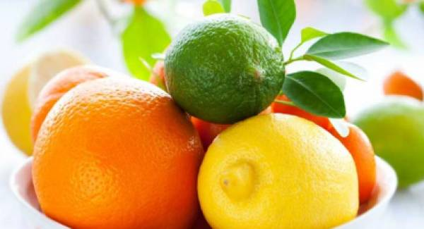 Αργολίδα: «Οι τιμές έχουν κατρακυλήσει σε λεμόνια, μανταρίνια και έπονται τα πορτοκάλια!»