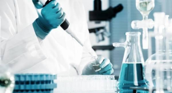 Καθαρή και η τελευταία μέτρηση για κορωνοϊό στην είσοδο του Βιολογικού Καλαμάτας