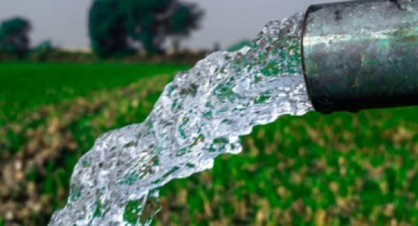 Νέα αρδευτική γεώτρηση για την εξυπηρέτηση των αγροτών του Δήμου Ναυπλιέων