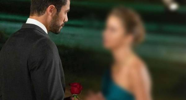 Bachelor: Αυτή θα διαλέξει ο Παναγιώτης Βασιλάκος! (video)