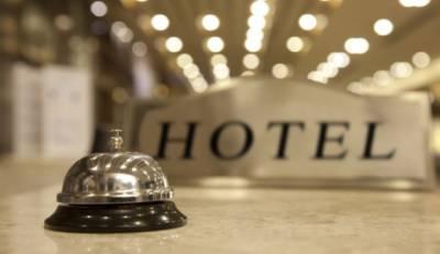 «Ξενοδοχεία «ζόμπι» στην Πελοπόννησο αν δεν αντιδράσουν Κυβέρνηση και Περιφέρεια»