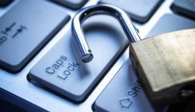 Οι έμποροι  ζητούν άρση του «click away» και άνοιγμα όλου του λιανεμπορίου