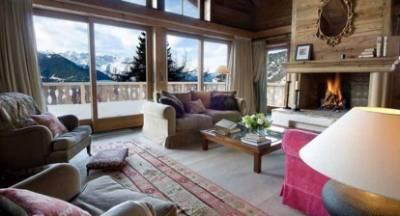 Οι χειμερινές εξοχικές κατοικίες στο προσκήνιο μετά από χρόνια