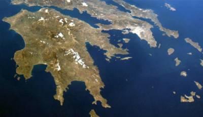 Έργα 6 εκ.€ ενέκρινε η Οικονομική Επιτροπή της Περιφέρειας Πελοποννήσου